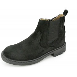 Boots - 332