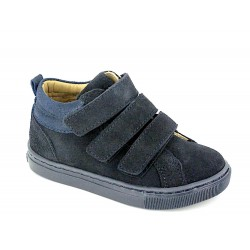 Chaussures Montantes - 15.718