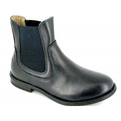 Boots - 005