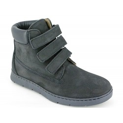 Chaussures Montantes - 511V