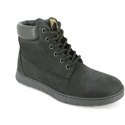 Chaussures Montantes - 511