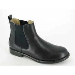 Boots - 449