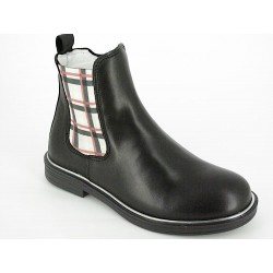 Boots - 2291