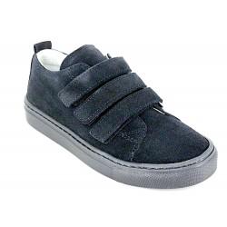 Chaussure à Scratch - 13.120V