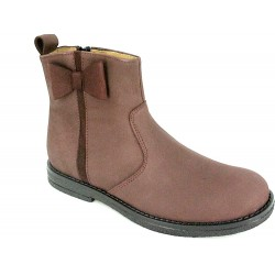 Boots - H18.200