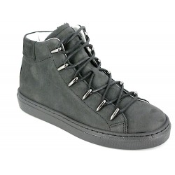 Chaussure Montante - 73013