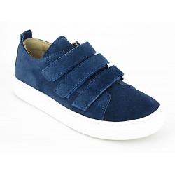 Chaussures Basses - 13.120V