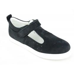 Sandales - 12869