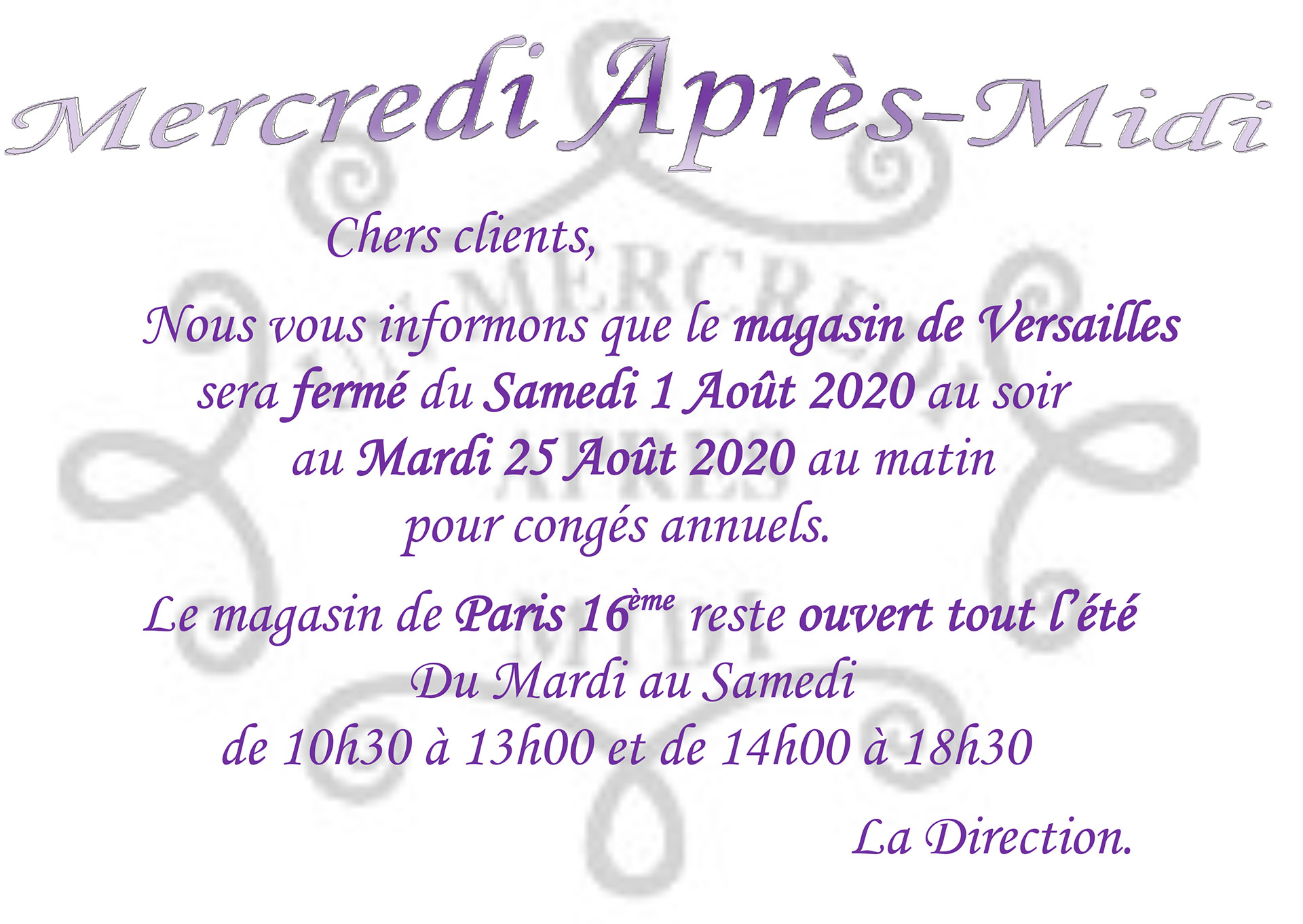 Fermeture-Annuelle-2020-Versailles.jpg